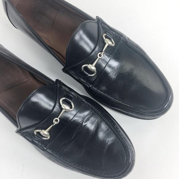 5e61d4ca0b8 Allen Edmonds Other - Allen Edmonds Verona Italian Loafers Shoes 11.5 E